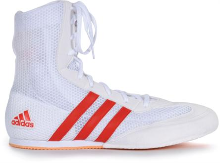 Adidas Box Hog Boxing Shoe